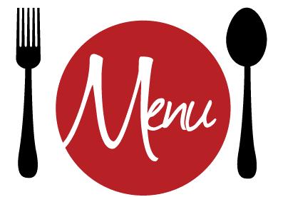 logo-menu-centreeuropa.png
