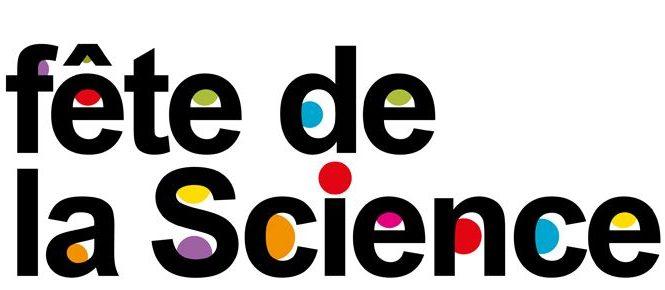 banniere_fete_de_la_science.jpg